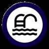 Snorkeltraining