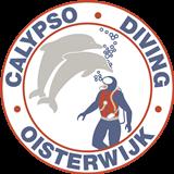 Calypso Diving Oisterwijk