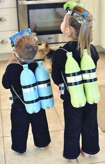 Geen snorkeltraining 26 februari